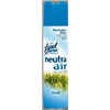 Reckitt Benckiser 1920076938 10OZ Neutra Air Fresh