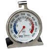Taylor Precision Products 3506 Oven Thermometer