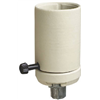 Westinghouse Lighting Corp 22281 3WY Mogu Porc Socket