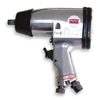 Dayton 4CA54 Air Impact Wrench, 1/2 In. Dr., 8080 rpm