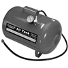 Shinn Fu Company Of America W1005 5GAL Port Air Tank