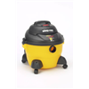 Shop-Vac Corp 9650800 8GAL 3.5HP Wet/Dry Vac