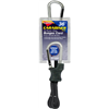 "Hampton Products-Keeper 06154 36"" Carabiner Bungee"
