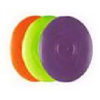 Wham-O Marketing Inc 81110 Pro Classic Frisbee