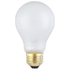 Westinghouse Lighting Corp 03950 60W Tough Shell Bulb