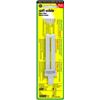 G E Lighting 13577 GE 9W Comp Fluo Bulb