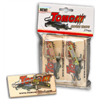 SCOTTS COMPANY-TOMCAT 33507 2PK WD Mouse Trap