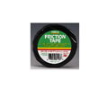 Shurtech Brands Llc 04108 3/4x60 Friction Tape