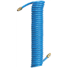 Campbell Hausfeld MP5152 3/8x25' PolyRecoil Hose