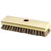 Quickie Mfg 223T Pro Deck Scrub Brush