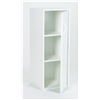 Closetmaid 898800 WHT Stack Stor Unit