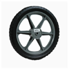 "ARNOLD 1475-P ""14""""Spoke Mower High Wheel"""