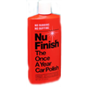 Reed Union Corp NF-76 16OZ LIQ Car Polish