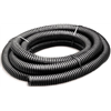 Gardner Bender Inc FLX-3810 3/8x10' Flexible Tubing