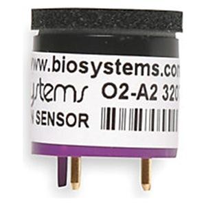 Biosystems 54-49-90