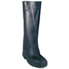"Tingley Rubber 1500XL XL 17"" Knee Boot"