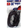 "Boxer Tools MM50 MM 36"" 6 Arm Bung Cord"