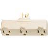 Pass & Seymour 697RI 15A IVY HD TPL Outlet