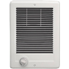 Cadet Manufacturing CO 67506 1500W Wall Fan Heater