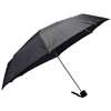 Travel Smart By Conair TS234UM Mini Nylon Umbrella