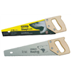 "Stanley Consumer Tools 15334 15"" 9 PT Shortcut Saw"