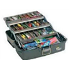 Plano Molding Co 5300-06 14-3/4x8-1/2 Tackle Box