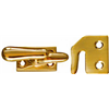 National Mfg CO N216-127 SB Casement Latch