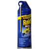 S C Johnson Wax 01618 Raid 14OZ Roach Killer
