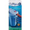 "Culligan Inc HF-150A 3/4"" Whole House Filter"