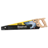 "Stanley Consumer Tools 20-065 26"" Short Cut Saw"