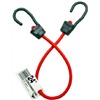 "Hampton Products-Keeper 06074 24"" Ultra Bungee Cord"