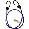 "Hampton Products-Keeper 06095 48"" Ultra Bungee Cord"