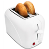 Hamilton Beach Brands Inc 22203 2 Slice WHT Toaster