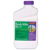 Bonide Products Inc 331 32OZ Conc Brush Killer