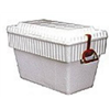 Lifoam Industries Llc 3439 40QT Foam Ice Chest, Pack of 12