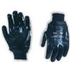 Wells Lamont Corp 190 LG NeopreneCoated Glove