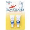 Faultless/Bon Ami Co 40105 2PK Hot Iron Cleaner