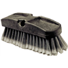 Quickie Mfg 231GM-14 Vehicle Wash Brush