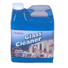 True Value Mfg Company TV27-HG 1/2GAL Glass Cleaner, Pack of 6