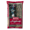 Kaytee Products Inc. 100033741 7LB Songbird PRM Food, Pack of 6