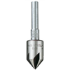 "General Tools Mfg 195-5/8 5/8"" HS Countersink"