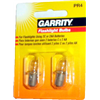 Dorcy International 41-1004 2PK 2C #PR4 Flash Bulb