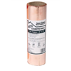"Amerimax Home Products 850678 8""x20' Copper Flashing"
