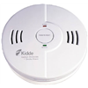 Kidde Plc 900-0102 DC Dual CO/Smoke Alarm
