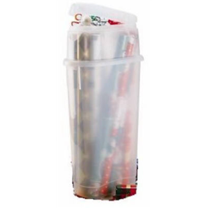 Rubbermaid Wrapping Paper Storage Container Photos  sc 1 st  Storage Container & Storage Container: Rubbermaid Wrapping Paper Storage Container