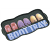 Multy Home Lp 1000019 Majestic Boot Tray