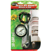 Access Marketing 2020-A 10-160PSI Head Gauge