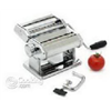 Weston Products Llc 01-0201 SS Pasta Machine