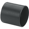 Shop-Vac Corp 90686-00-7 2-1/2 Hose Coupling