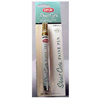 Krylon Diversified Brands SCP-903 1/3OZ REDPepp Paint Pen